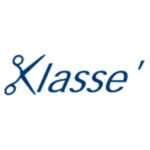 מחטים למכונות תפירה Klassé