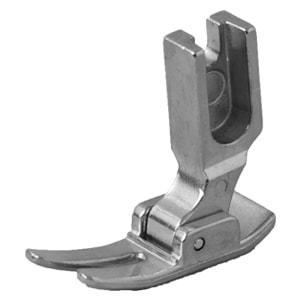 רגליות למכונת תפירה תעשייתית